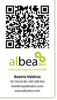 albea-bcn-tarjeta