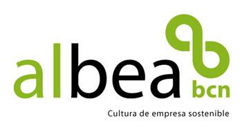 albea-logo