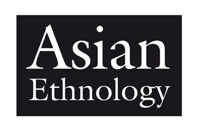 logo-asian-ethnology1