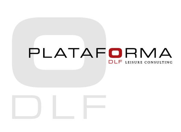 logo-dlf