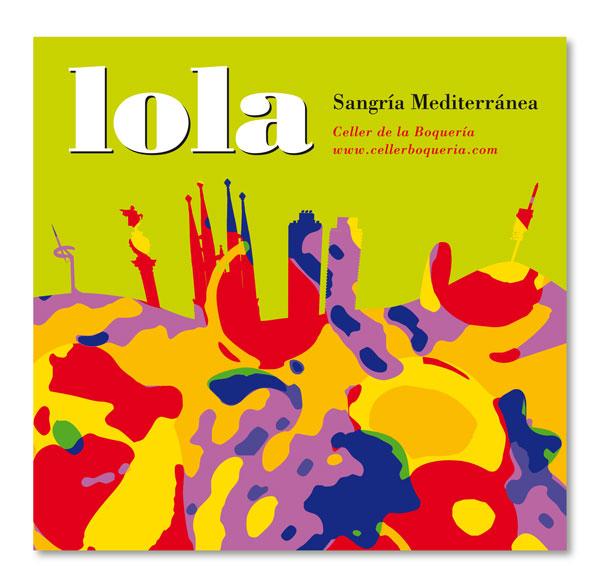 lola-cartel