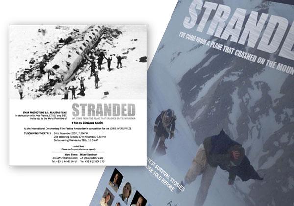 stranded-promocion1